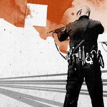 When Cops Break Bad: Inside a Police Force Gone Wild